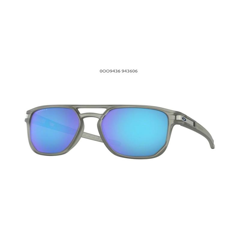 nuovo prodotto 17240 48641 Oakley 09436 Occhiale da sole Uomo