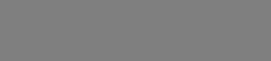 logo qappuccino grafica web brescia